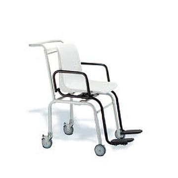 seca赛康 电子轮椅秤 956
