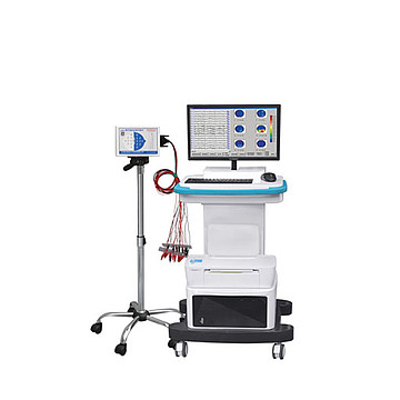 亿康 数字脑电地形图仪 EK-8200(标准)