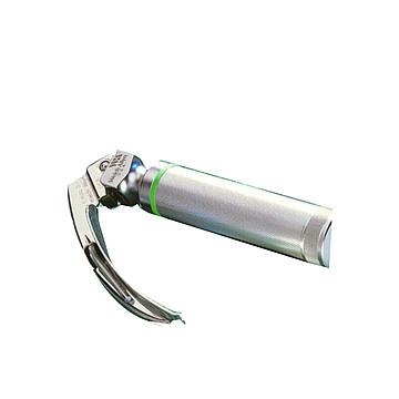 英国伊谱思(泰美科) 光纤喉镜 难度