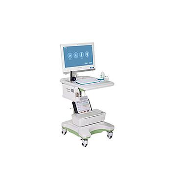 悦琦 超声骨密度仪 BMD-9