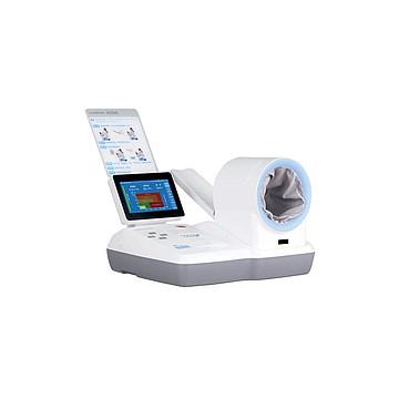 悦琦 血压脉搏监测装置电子血压计ABP-1000S A版