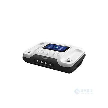倍益康 中频电疗仪 ZP-100CSIIA