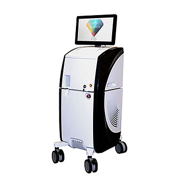 Alma Laser飞顿激光 辉煌精准嫩肤系统 Harmony XL Pro