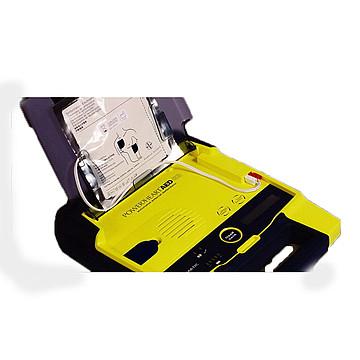 心科 除颤器AED G3 标准款(9300E-507)