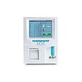 优利特全自动动物血细胞分析仪URIT-2900VetPLUS