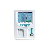 优利特URIT 全自动动物血细胞分析仪 URIT-2900PlusVet