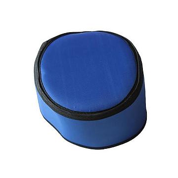 双鹰 防护帽 PB04-l 0.50mmPb 通用型 袋装 (1件)