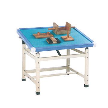 常州莱莱 可调式沙磨板及附件 LL-MBF