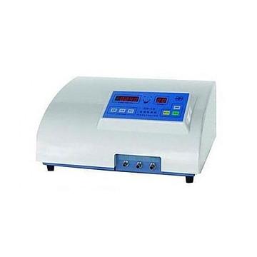 HUIKE/慧科 台式自动洗胃机(液晶显示)QZD-B