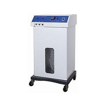 HUIKE/慧科 电动洗胃机 QZD-A1