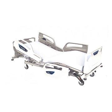 八乐梦 医用电动床 CA-54380