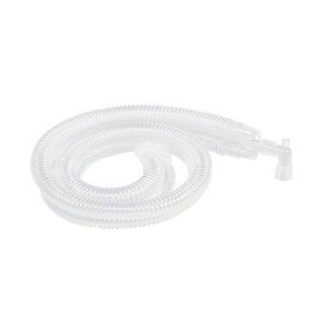 TUOREN驼人 一次性使用麻醉呼吸管路组件普通标准型 儿童型普通1.2米+囊