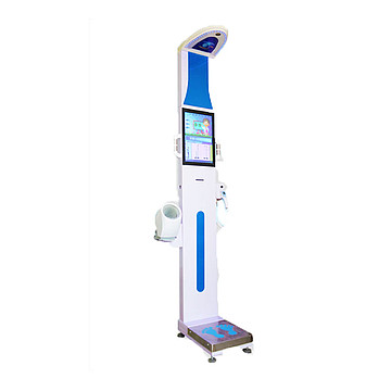盛苑SHENGYUAN 多功能互联网健康体检机 SY-1800