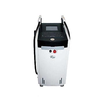 东华医疗 光子治疗仪 R2PL