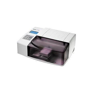雷杜RT-3900自动洗板机