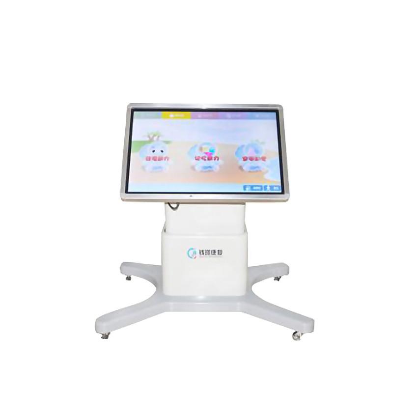 钱璟Qianjin 数字化智慧评估与训练系统 C-PXX-02
