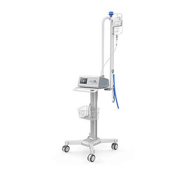 比扬BYOND 高流量呼吸湿化治疗仪 HF8