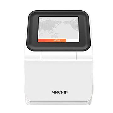 微纳芯 全自动生化分析仪 PointcareM3