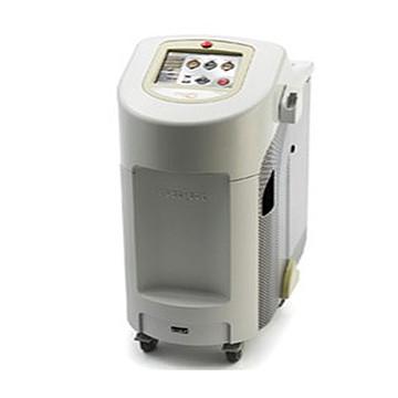 赛诺秀 皮肤激光治疗仪 Elite MPX