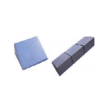 钱璟 楔形垫 A-QXD-01