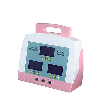 华伟Huawei 产后综合治疗仪 HW-1002(台式机3通道)