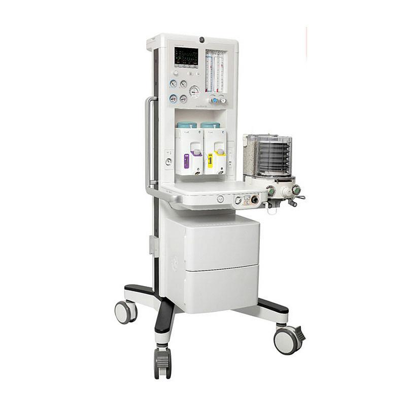 GE医疗 麻醉机 Carestation 30(双气源)