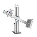 深图数字化X射线成像系统SONTU100-Polaris-U直臂 32K