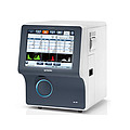 迈瑞Mindray  全自动血液细胞分析仪 BC-30