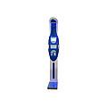 盛苑SHENGYUAN 超声波身高体重测量仪 HGM-18A