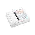 北京福田 十二道自动分析心电图机 FX-8322