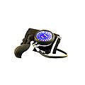 西恩Scian 手持式机械血压表 HS-201Q2