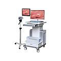 施盟德 数码电子阴道镜 RCZ-3002