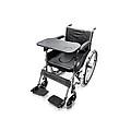 瑞禾轮椅(配餐板)RH-82