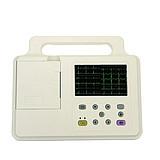 宏邦心电图机HB-1001