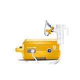 百瑞 医用压缩式雾化器 CN-B-0201