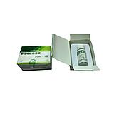 康立 内充液(离子选择性电极法,只用于Ref电极,K-Lite8G) AFT-IL型