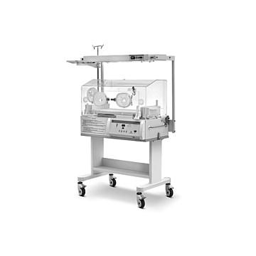 戴维医疗 婴儿培养箱 YP-100B