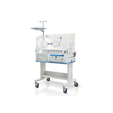 戴维医疗 婴儿培养箱 YP-100