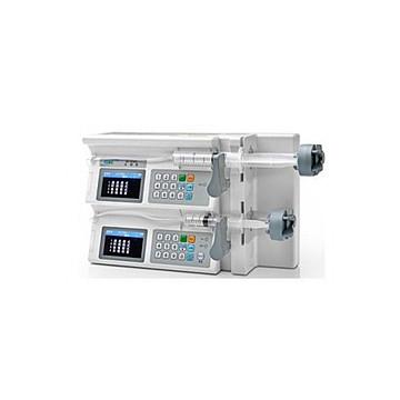 深科 SK-500I 注射泵