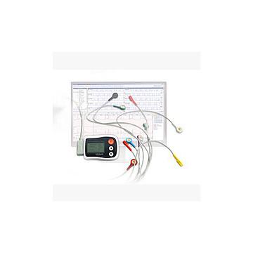 谷山丰动态心电分析记录系统CV3000