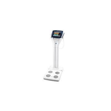百利达 人体成分分析仪 MC-980MA