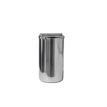金钟 不锈钢消毒瓶 R0Y100(φ50×103)