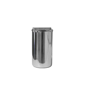 金钟 不锈钢消毒瓶 R0Y130(φ50×53)