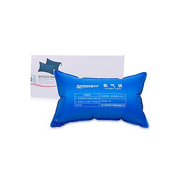 豪邦 氧气袋 H01