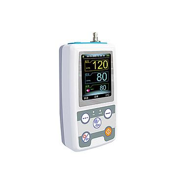 康泰CONTEC 动态血压记录仪 ABPM50