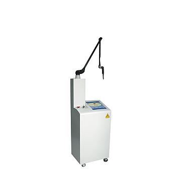 金莱特 二氧化碳激光治疗机 JLT-100A