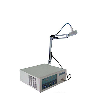 诺万 微波治疗仪 KJ-6200型(台式))