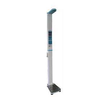 爱普锐 身高体重测量仪IPR-scale03