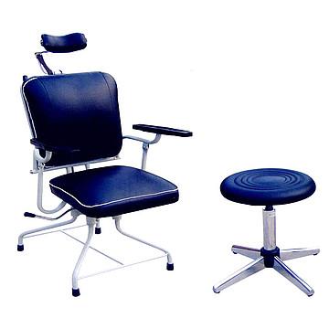 富华丽 五官科椅 一型