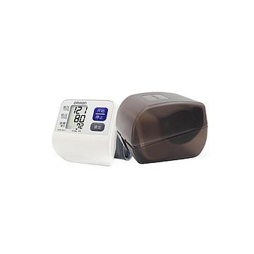 OMRON欧姆龙 电子血压计HEM-8611